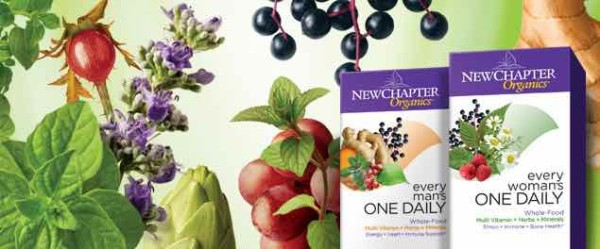 New-Chapter-MultiVitamins Printable Coupon