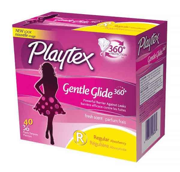 Coupons for playtex baby bottles