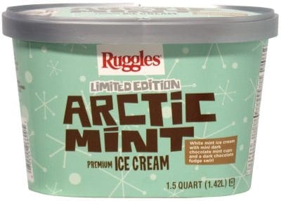 Ruggles Frozen Product Printable Coupon
