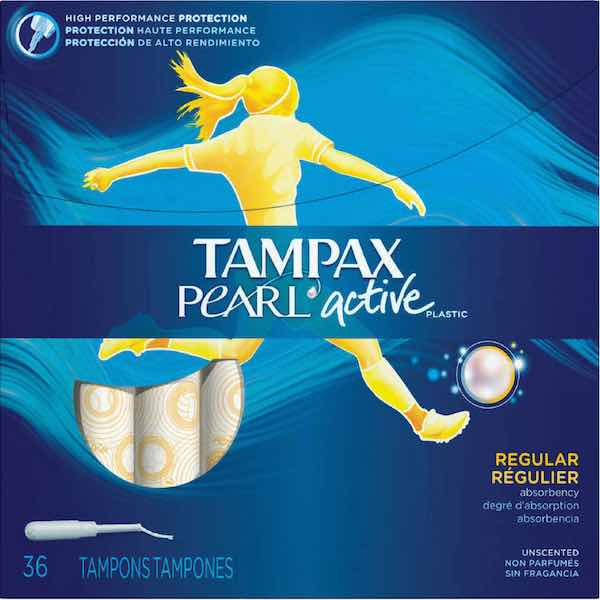 photograph about Tampax Coupons Printable titled Tampax coupon matchups / Perfect 3d ds promotions