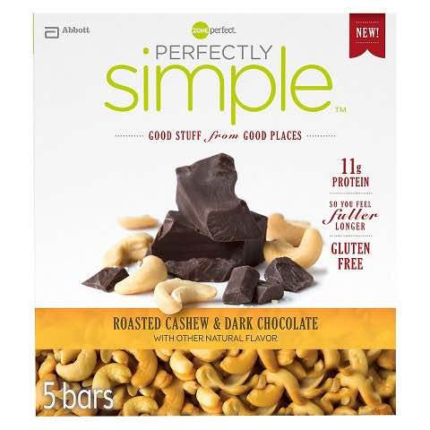 Zone Perfect Printable Coupon