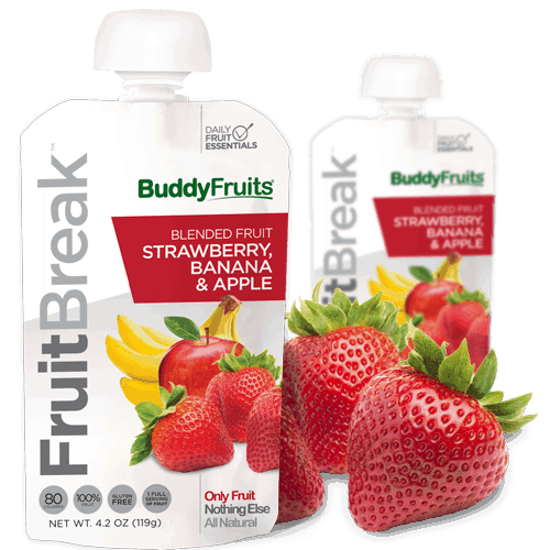 fruitbreak buddyfruits