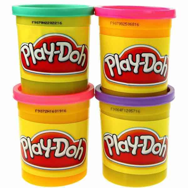 playdoh Printable Coupon