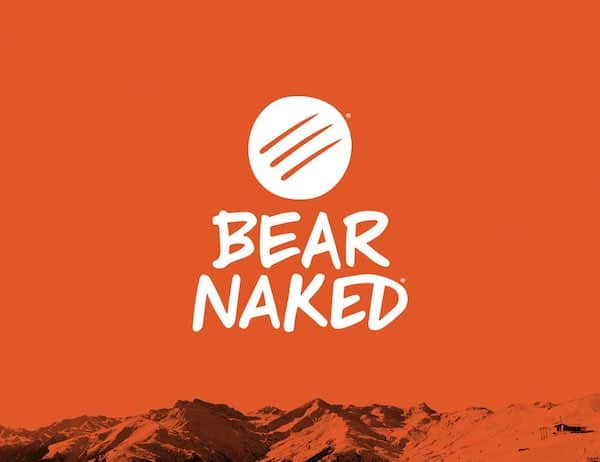 Bear Naked Granola Clusters