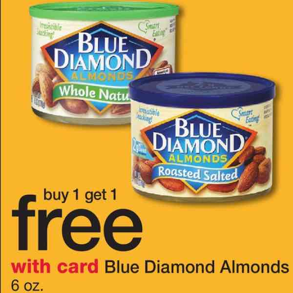Diamond Dog Food Coupons Printable