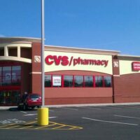 Save $15 Off Your $70 Purchase at CVS!