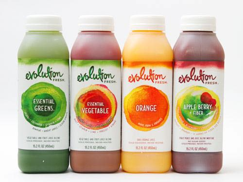 Evolution Juice Printable Coupon