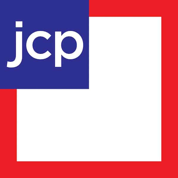 JCPenny Store Printable Coupon