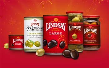 Lindsay Products Printable Coupon