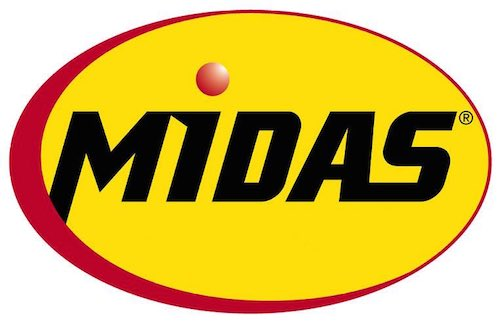 Midas Oil Change Coupon - motingsyti.tk CODES Get Deal Midas Oil Change Coupon, Promo Codes March, - motingsyti.tk Before you take your car in for service, check the Midas website and search your local store to take advantage of great deals.