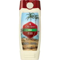 Olay or Old Spice Body Washes Only $3.00 Each at Walgreens!