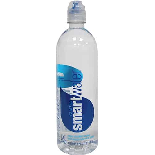 Smartwater Printable Coupon