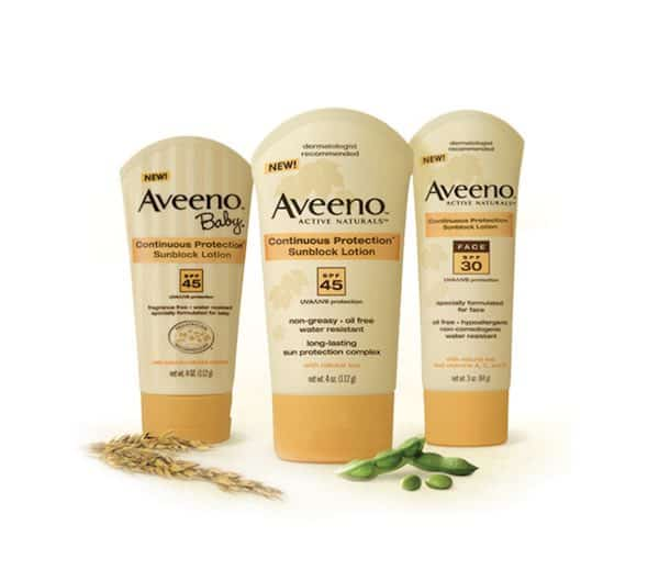 $2.00 Off Any Aveeno Product And People En Español Magazine With Printable Coupon!