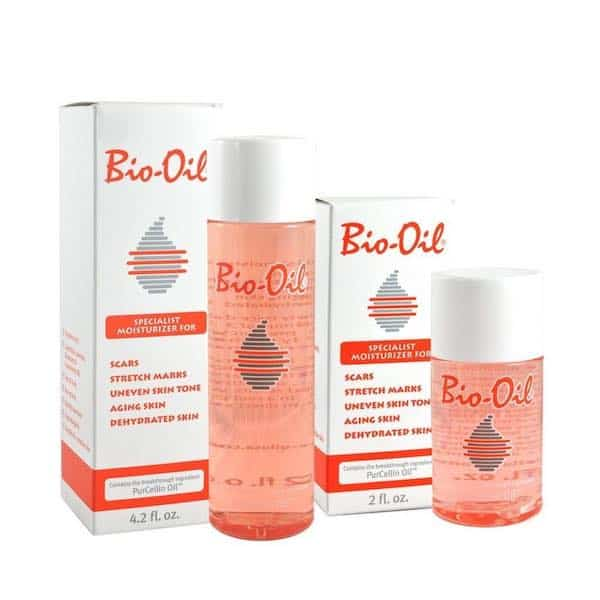 Bio-Oil Printable Coupon
