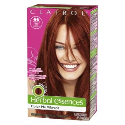 Herbal Essesnce Hair Color Printable Coupon
