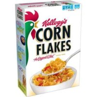 Kellogg's Corn Flakes On Sale, Only $0.84 at Walgreens!