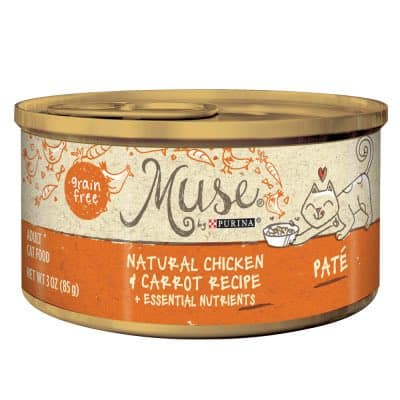 Muse coupon code