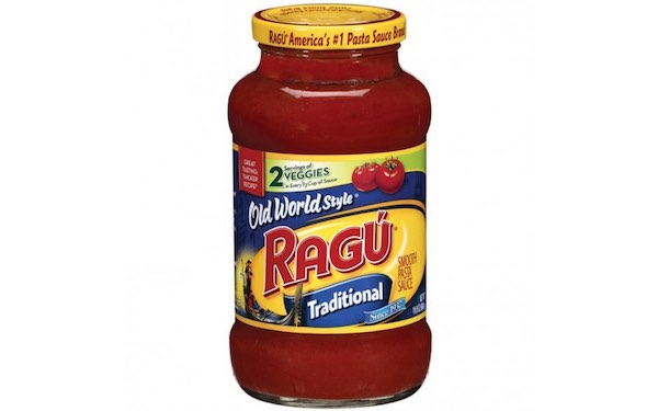 Ragu Coupon. There is a new Ragu Coupon available to dionsnowmobilevalues.ml coupon is for $ off (2) Ragu Pasta Sauces. Print Ragu Pasta Sauces Coupon. Through 4/26, Stop & Shop has the Ragu Pasta Sauces on sale 3/$5 making these just $ each after the coupon.