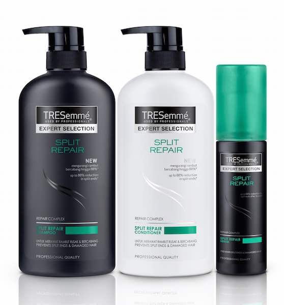 tresemme hair styles printable coupons and deals get tresemme shampoo 4060