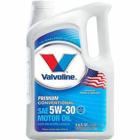 graphic relating to Printable Motor Oil Coupons named Valvoline Oil Printable Coupon - Printable Discount coupons and Bargains
