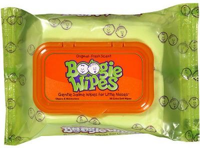 Boogies Wipes 12ct Printable Coupon