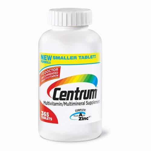 picture regarding Centrum Coupon Printable called Centrum Products and solutions Printable Coupon - Printable Coupon codes and Offers