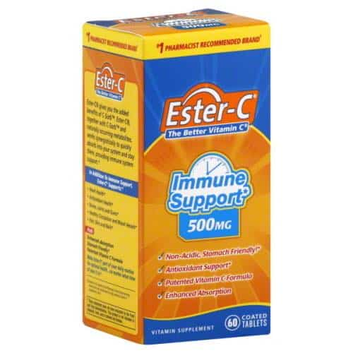 photo regarding Ester C Coupons Printable called Vitamin C Products Printable Coupon - Printable Coupon codes and Specials