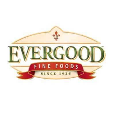 Evergood Meat Products Printable Coupon