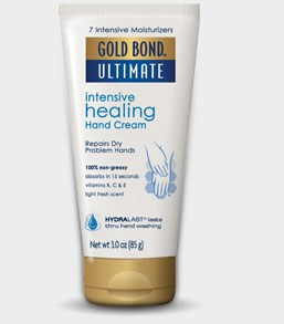 gold bond hand cream coupon