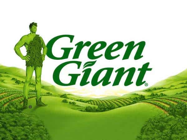 Green Giant Printable Coupon