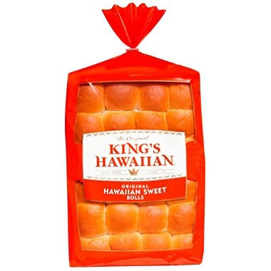 printable coupons and deals king s hawaiian rolls only