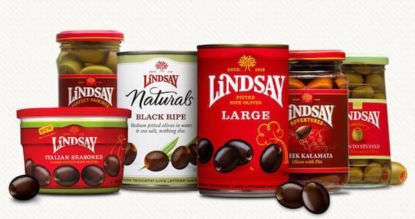 Lindsay Natural Olives Printable Coupon
