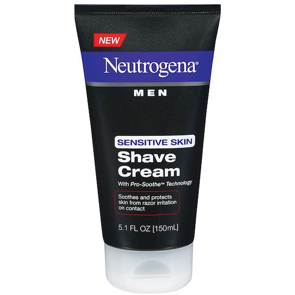 Neutrogena coupon code