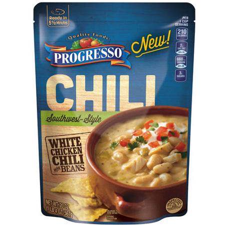 image regarding Printable Progresso Soup Coupons titled Progresso Cooking Inventory Printable Coupon - Printable Coupon codes