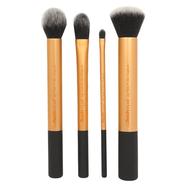 Real Techniques Cosmetic Brush Printable Coupon
