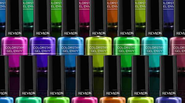 photograph relating to Revlon Printable Coupon referred to as Reset Printable Coupon! Free of charge Revlon Diamond Best Coat With
