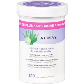 image about Almay Coupon Printable referred to as Almay Beauty Content Printable Coupon - Printable Discount coupons