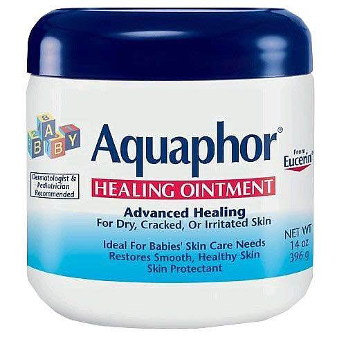 photo regarding Aquaphor Printable Coupon identified as Aquaphor Therapeutic Ointment Printable Coupon - Site 2 of 2