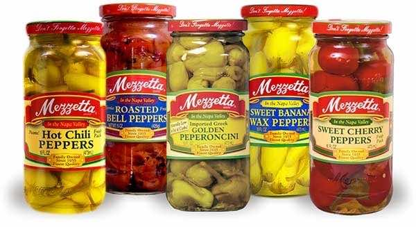 Mezzetta Products Printable Coupon