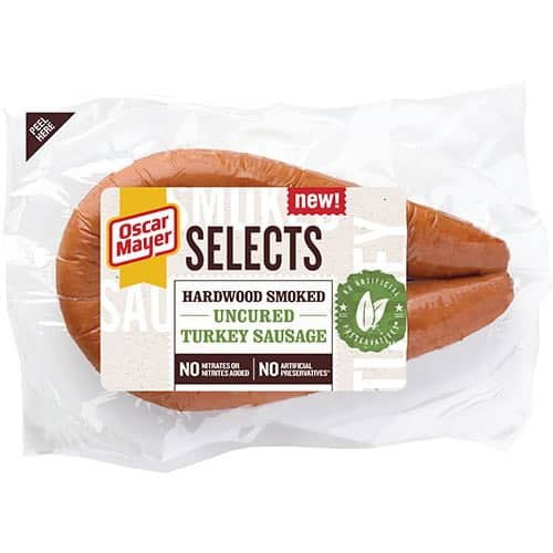 Oscar Mayer Turkey Hot Dogs furthermore 40348831 additionally Oscar Mayer Hot Dogs Beef Classic Bun Length 8 Ct Franks 16 Oz Pack also 10292513 also 619. on oscar mayer meat franks