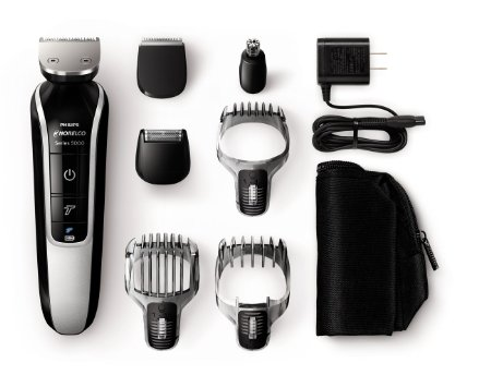 Philips Norelco Multigroom 5100 Printable Coupon
