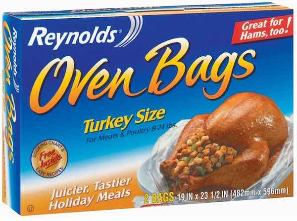 Warm oven discount coupons