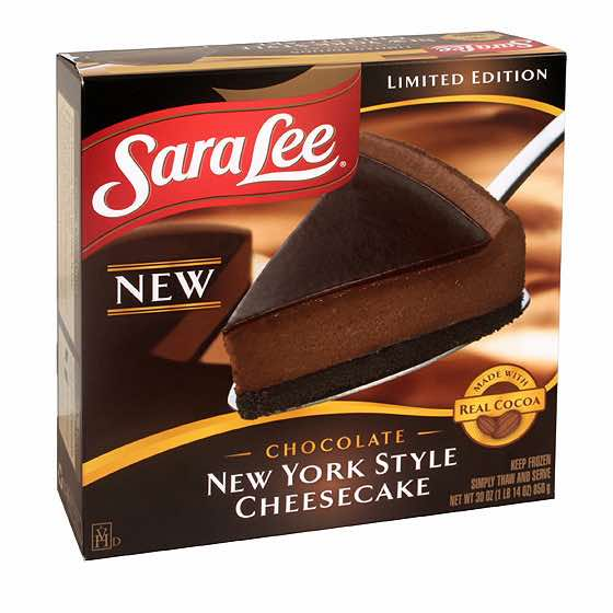 Sara lee pies coupons 2018