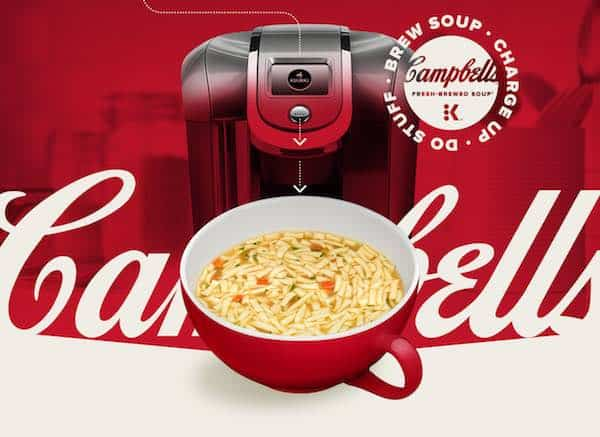 Printable Coupons and Deals – Campbell\'s Soup Kits Printable Coupon