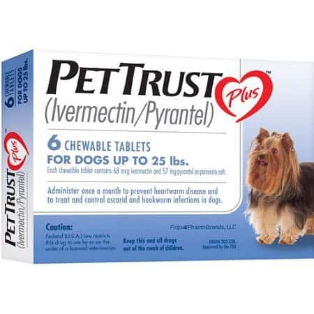 Pets plus coupons