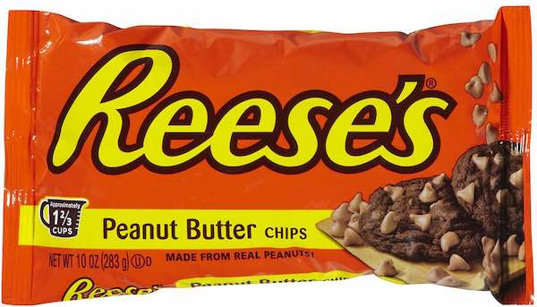 REESE'S Baking Chips Printable Coupon