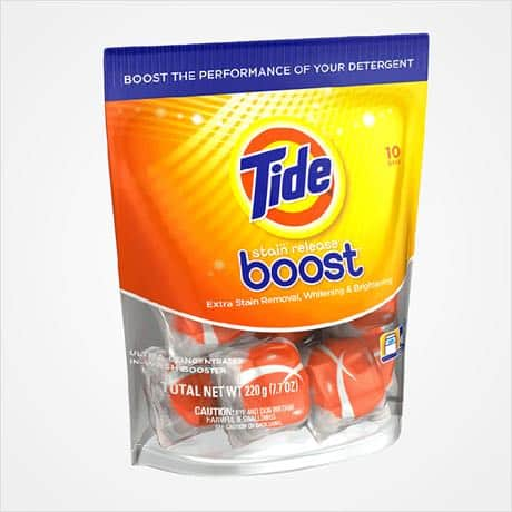 picture regarding Boost Coupons Printable identify Tide Make improvements to Printable coupon - Printable Discount codes and Bargains