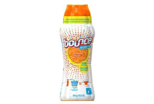 Bounce Bursts Printable Coupon