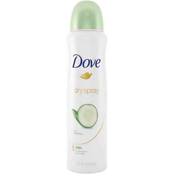 Dove Products Printable Coupon - Printable Coupons and Deals