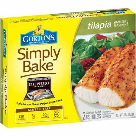 Printable coupons and deals gorton s simply bake or for Gorton s fish coupons